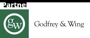 Godfrey & Wing